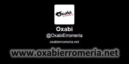 oxabi_twitter
